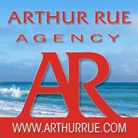 Arthur Rue Agency