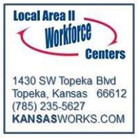 Northeast Kansas Workforce Centers