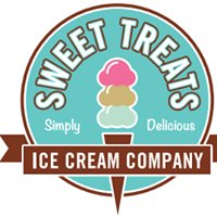 Sweet Treats Ice Cream Company - Jewell, IA
