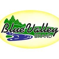 Blue Valley Brand Meats