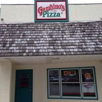 Gambino's Pizza - Stanberry, MO