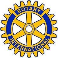 The Rotary Club of Topeka