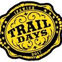 Ipswich Trail Days