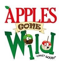 Apples Gone Wild