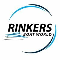 Rinkers Boat World