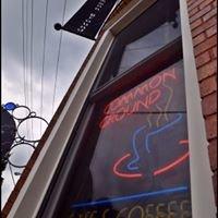 Common Ground Cafe