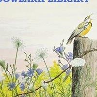 Meadowlark Library