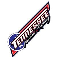 Tennessee National Raceway