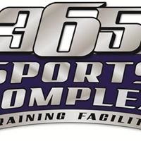 365 Sports Complex