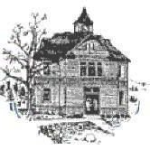 West River History Conference, Inc.
