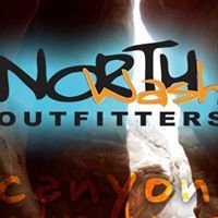 North Wash Outfitters