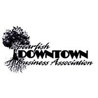 Spearfish Downtown Business Association