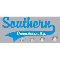 Owensboro Southern Little League