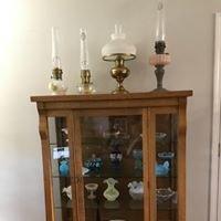 Lancaster Antiques, Collectibles & Online Auctions