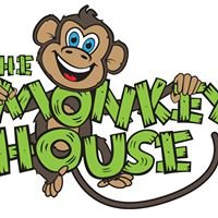 The Monkey House - Fort Smith