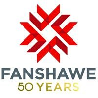Fanshawe College Fashion Design