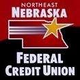 Northeast Nebraska Federal Credit Union