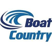 Boat Country
