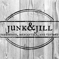 Junk&Jill