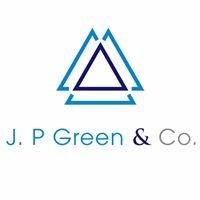 J.P Green & Co.