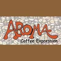 Aroma Coffee Expressions