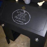 Rustic Revamps Furniture Restorations