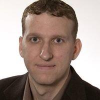 RBC John Hudey, Mortgage Specialist