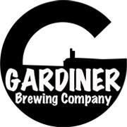Gardiner Brewing Company