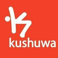 Kushuwa Escalada y Montañismo