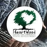 HeartWood Centre for Community Youth Development