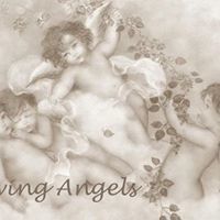 Loving Angels