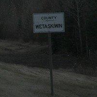 County of Wetaskiwin No. 10
