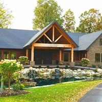 Stone Creek Lodge