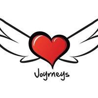 Joyrneys Travel to Love