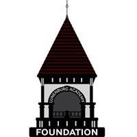 Lunenburg Academy Foundation