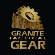 Granite Tactical Gear