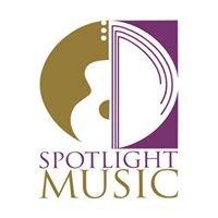 Spotlight Music