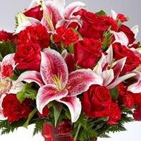 Raymond Pharmacy Florist