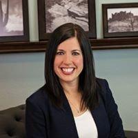 Chelsea Cabanillas, American Family Insurance Agent