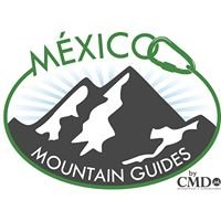 México Mountain Guides