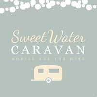 Sweet Water Caravan