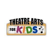 Theatre Arts For Kids