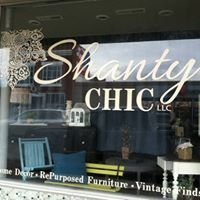 Shanty Chic