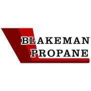 Blakeman Propane, Inc.