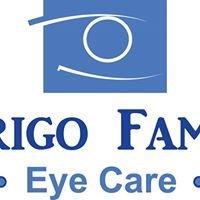 Perigo Family Eye Care
