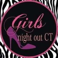 Girls Night Out CT