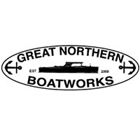 Great Northern Boatworks