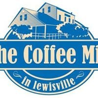 The Coffee Mill in Lewisville