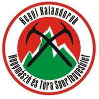 Hegyi Kalandorok HTSE
