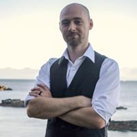 Adrian Gatton, RMT